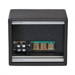 Doepfer A-100MC Mini Case black