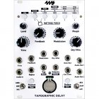 4ms - Tapographic Delay