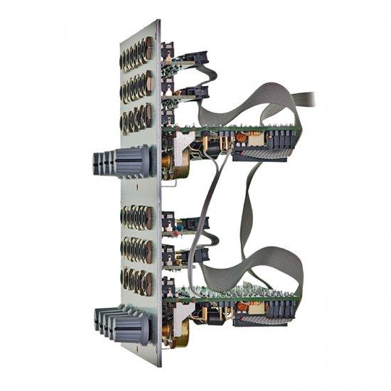 Doepfer A-101-3 Vactrol Modular Phaser [A-101-3] - 320,00 € - Raw Voltage -  Modular Store Vienna