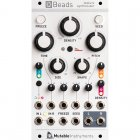 Mutable Instruments - Beads