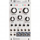 Mutable Instruments - Tides 2