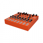 Soma - Lyra-8 (orange)