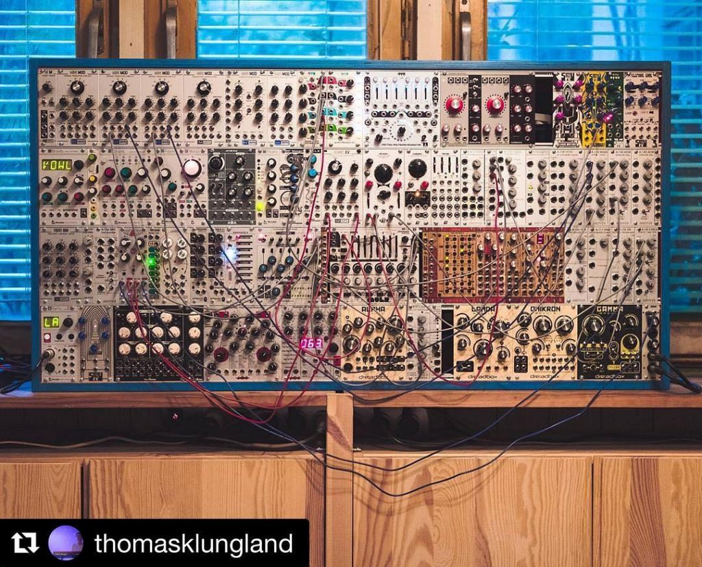 Repost thomasklungland with repostapp  Thanks for dropping by thomasklungland