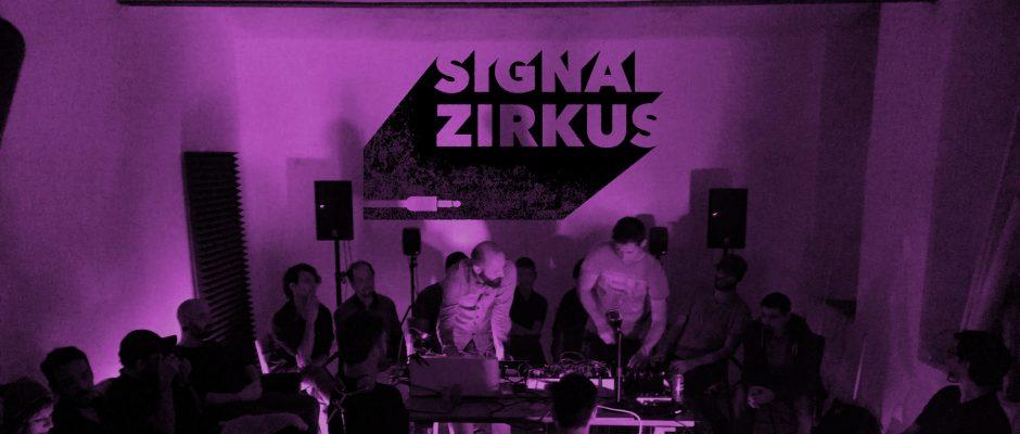 Signal_Zirkus_006